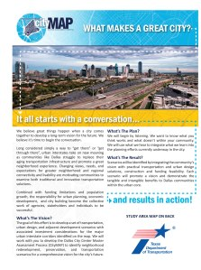 Dallas CityMap OnePager_Final (1)-1