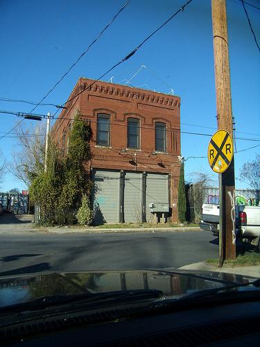 wylie street
