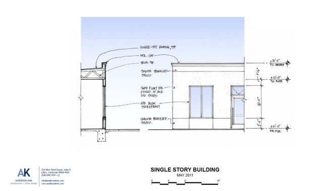single-story-commercial-bay